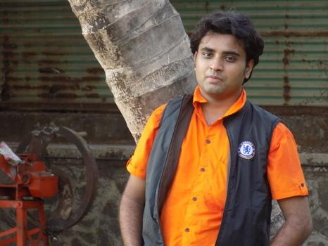 Rahul Khan portfolio image7