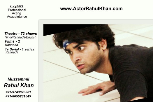 Rahul Khan portfolio image12