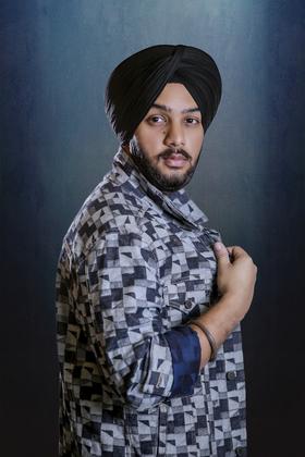 Banveen Singh portfolio image6