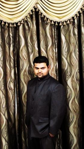 Hitesh Arora portfolio image17