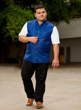 Hitesh Arora portfolio image10
