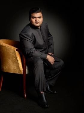 Hitesh Arora portfolio image7