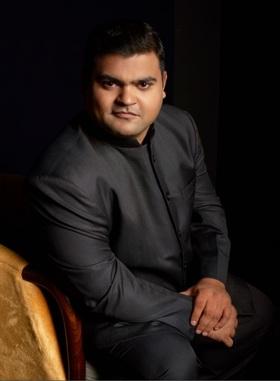Hitesh Arora portfolio image6