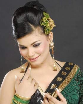 Rupal Nagda portfolio image41