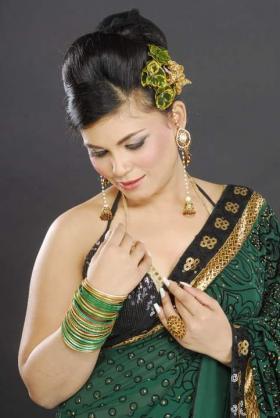 Rupal Nagda portfolio image31
