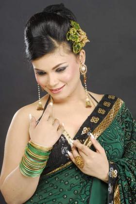 Rupal Nagda portfolio image20