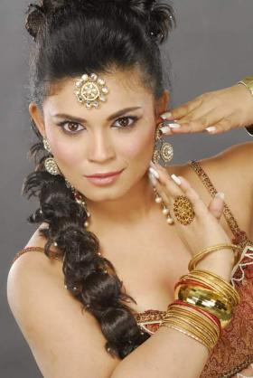 Rupal Nagda portfolio image19