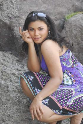 Rupal Nagda portfolio image17