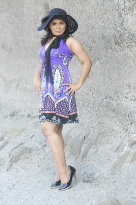 Rupal Nagda portfolio image16