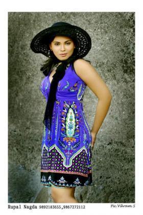 Rupal Nagda portfolio image15