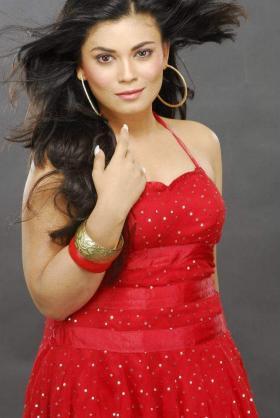 Rupal Nagda portfolio image10