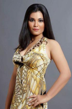Rupal Nagda portfolio image9