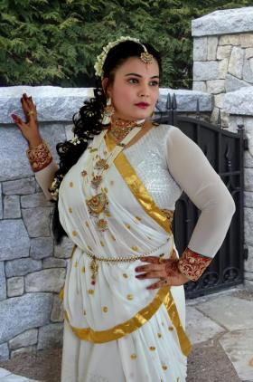 Rupal Nagda portfolio image39