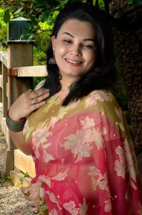 Rupal Nagda portfolio image37
