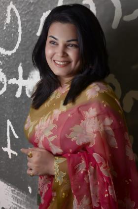 Rupal Nagda portfolio image35