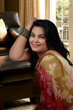 Rupal Nagda portfolio image34