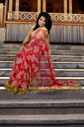 Rupal Nagda portfolio image33