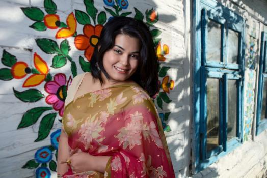 Rupal Nagda portfolio image32