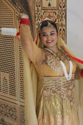 Rupal Nagda portfolio image30