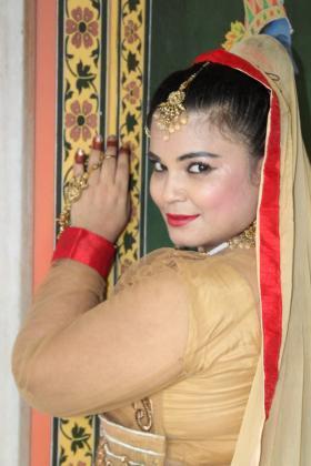 Rupal Nagda portfolio image29