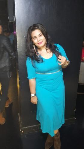 Rupal Nagda portfolio image28
