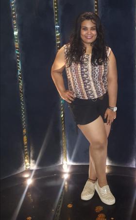 Rupal Nagda portfolio image27