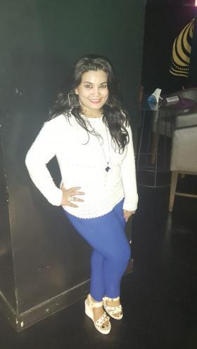 Rupal Nagda portfolio image26