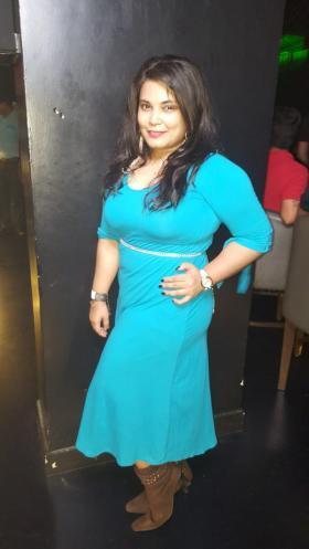 Rupal Nagda portfolio image25
