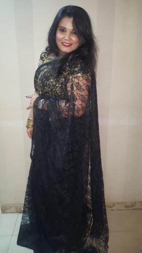 Rupal Nagda portfolio image22