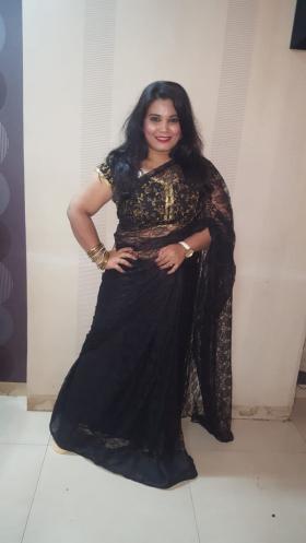 Rupal Nagda portfolio image21