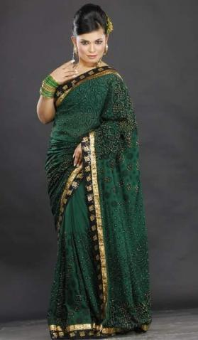 Rupal Nagda portfolio image18