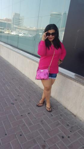 Rupal Nagda portfolio image11