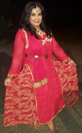 Rupal Nagda portfolio image7