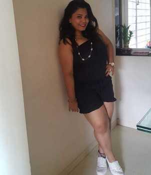 Rupal Nagda portfolio image3