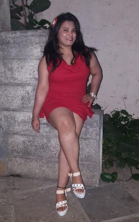 Rupal Nagda portfolio image1