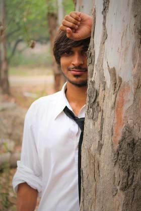 Prakash Kr. portfolio image15