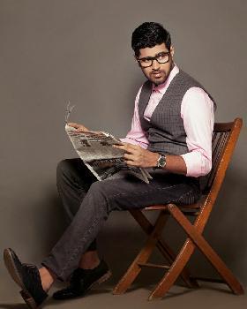 Sumeet Soni portfolio image10