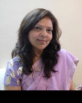 Shubha Prashant portfolio image5