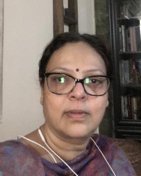 Shubha Prashant portfolio image2
