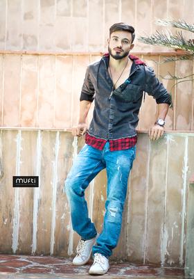 Antim kumar Sharma  portfolio image4