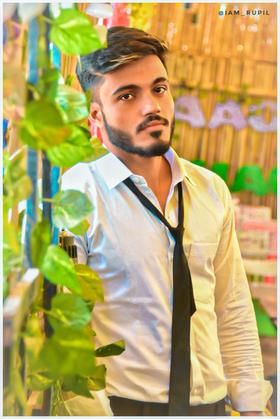 Antim kumar Sharma  portfolio image5