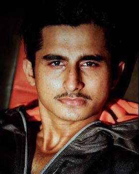 Rakshit Sarkar portfolio image11