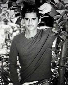 Rakshit Sarkar portfolio image2