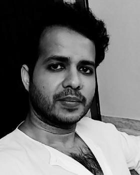 Rihaan Kumar portfolio image8