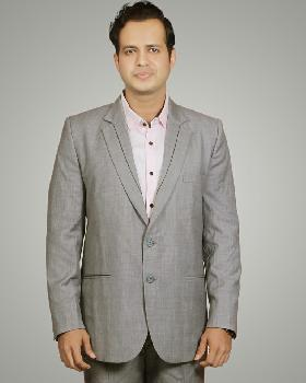 Rihaan Kumar portfolio image2