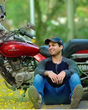 Rihaan Kumar portfolio image6