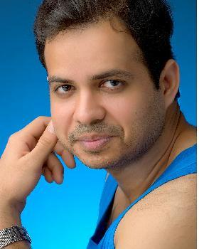 Rihaan Kumar portfolio image5