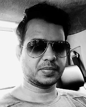 Rihaan Kumar portfolio image1