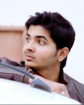 Niraj sharma portfolio image3
