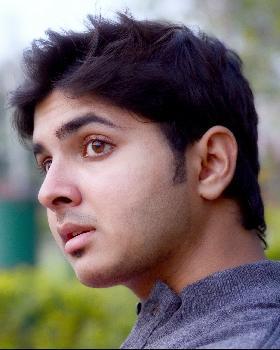 Niraj sharma portfolio image6